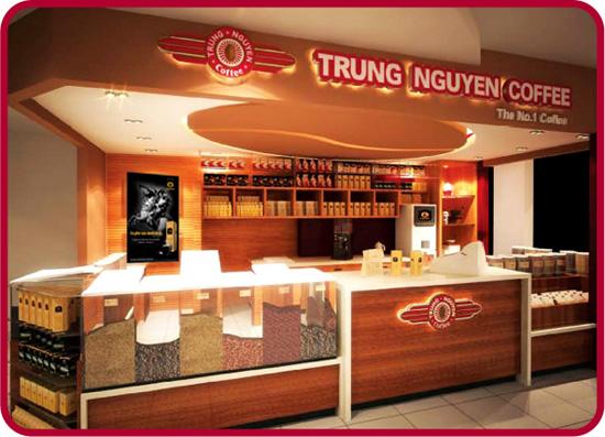 nhuong-quyen-thuong-hieu-11012014-1