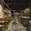 Thiết kế quán cafe bụi giá thành rẻ, đẹp – Liên hệ: 0902.868.883