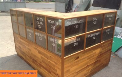 dong quay bar cafe 11