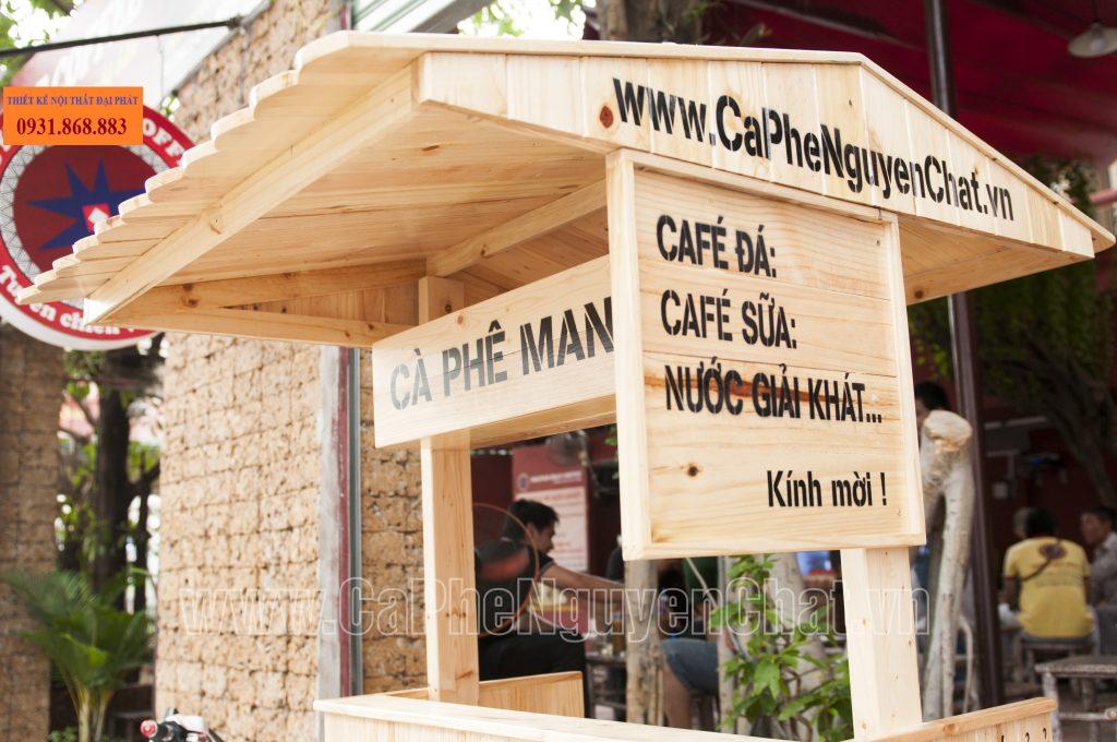 dong quay bar cafe 2