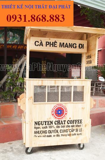 dong quay bar cafe 5