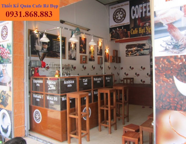quan cafe hut khach 6
