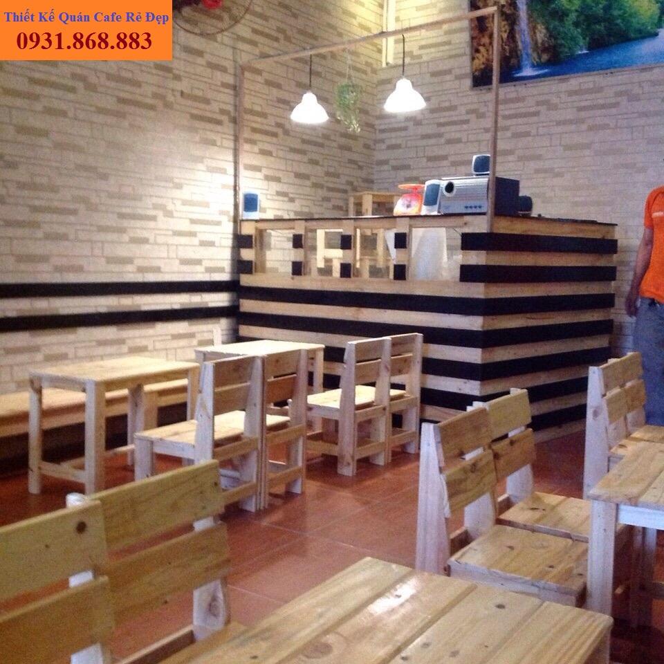 quay bar cafe 19