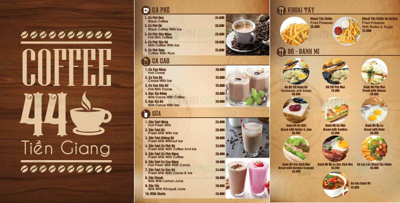 thiet ke menu dep 4