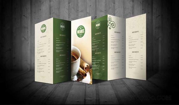 thiet ke menu dep 5