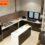 Thiết kế nội thất nhà phố tại Quận Thủ Đức – Liên hệ: 0902.868.883