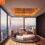 Thiết kế nội thất phòng ngủ chung cư đẹp – Liên hệ: 0902.868.883