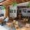 Thiết kế quán cafe nhỏ đẹp tại Tp.HCM – Liên hệ: 0902.868.883