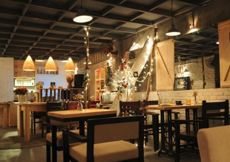 quan cafe hut khach 9