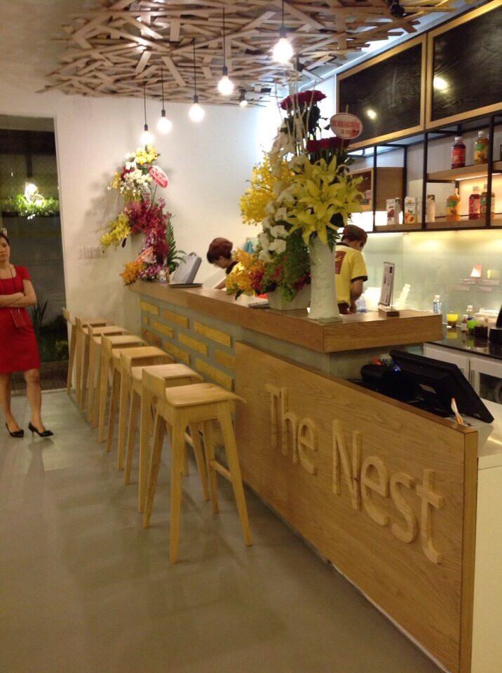 quay bar cafe 12