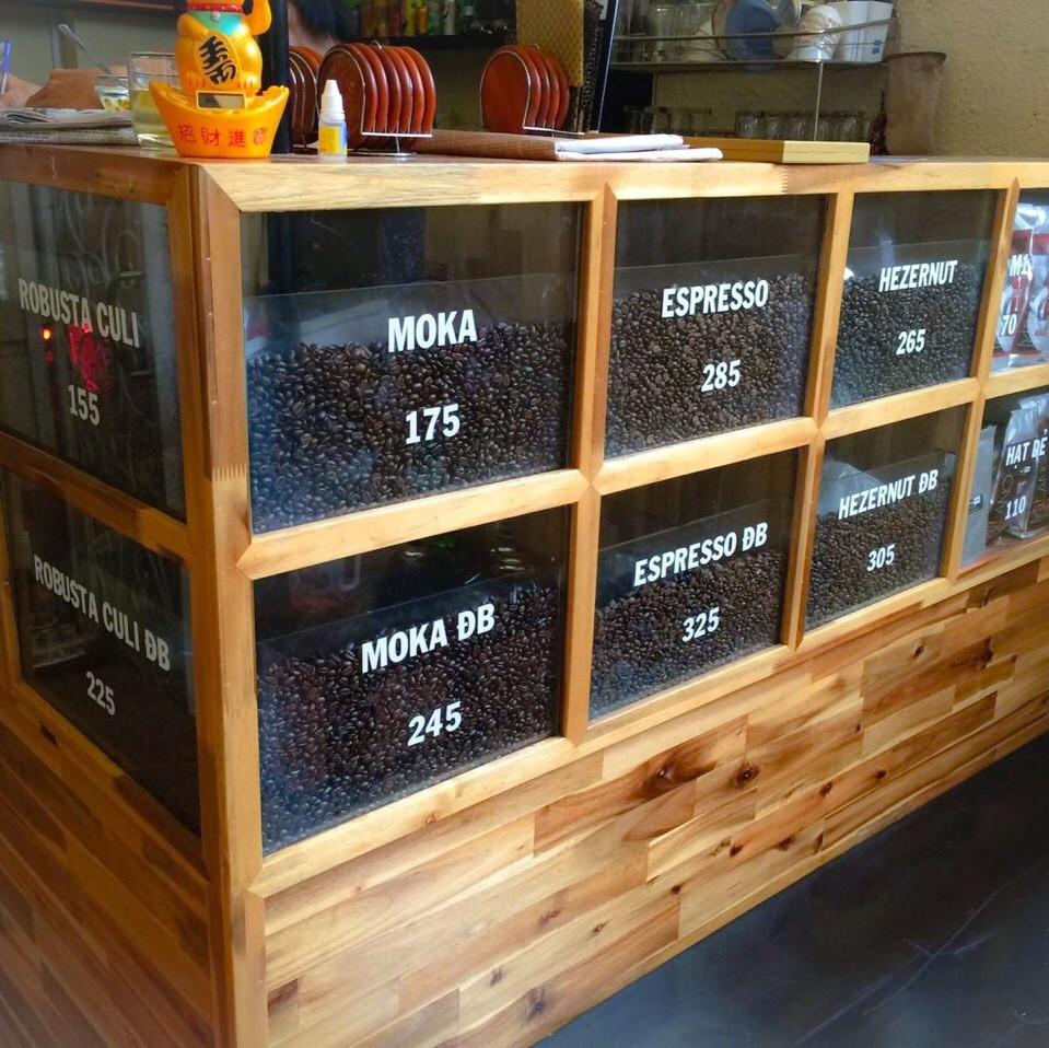 quay bar cafe 20