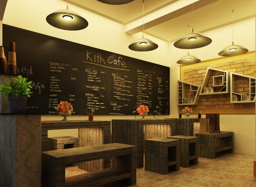 thiet ke quan cafe bar 6