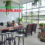 Thiết Kế Quán Cafe Sân Vườn Đẹp Tại Thủ Đức – LH: 0902.868.883