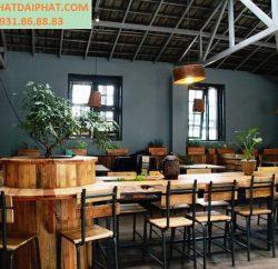 lam-quan-cafe-nho-hien-dai-tai-thu-duc-13
