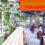 Thiết Kế Thi Công Trọn Gói Quán Cafe – LH: 0902.868.883