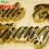 Làm chữ nổi inox rẻ đẹp – LH: 0902.868.883