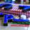 Làm chữ quảng cáo mica – Bảng Hiệu quảng cáo mica LH: 0902.868.883