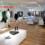 Làm Shop bán hàng tại Buôn Ma Thuật – LH: 0902.868.883