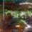 Thiết Kế Quán Cafe Bình Dân – Thiết kế quán cafe trọn gói – LH: 0902.868.883
