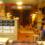 Thiết kế quán cafe take away – 10 Mẫu quán cafe take away đẹp – LH: 0902.868.883