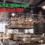 Thiết kế quán cafe phong cách industrial – Lh: 0902.868.883