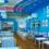 Thiết kế quán trà sữa tại Đồng Nai – LH: 0902.868.883