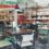 Những mẫu thiết kế quán cafe đẹp hợp thời – LH Thiết kế Quán cafe: 0902.868.883